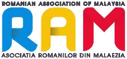 Romanian Association of Malaysia - Romanians in Malaysia