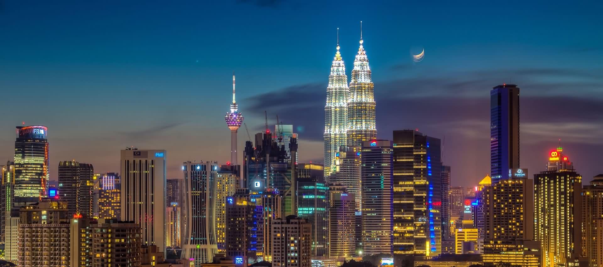 slide-kuala-lumpur-ram-asociatia-romanilor-din-malaezia